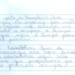 Depoimento_2015_BRASILEIRINHOS_02-300x202